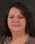 Leah Justice : Staff Reporter