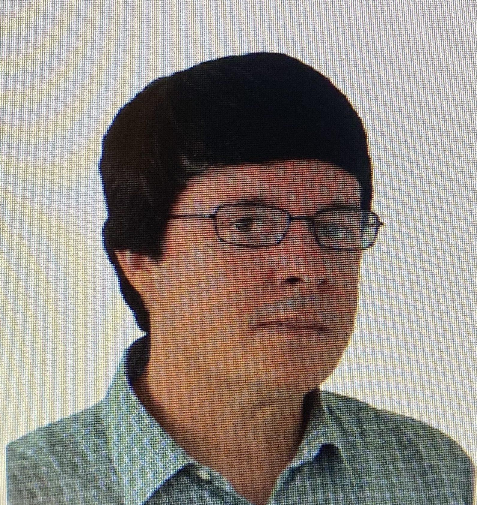 Ben Bouser : Marketing Consultant